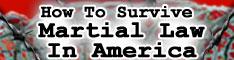 Survive Martial Law!